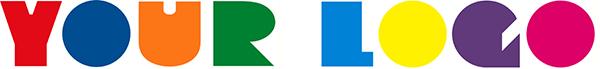 Your Logo Schools Logo