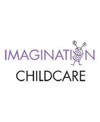 Imagination Childcare