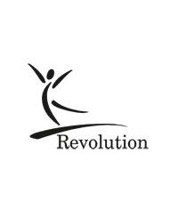 Revolution Performing Arts