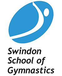 Swindon School of Gymnastics