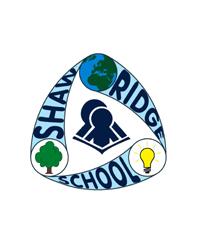 Shaw Ridge Primary School