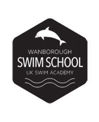 Wanborough Swim School