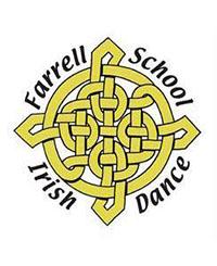 Farrell School of Irish Dance